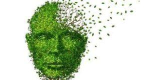 Dementia - A Neurogenerative Disorder