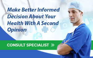 Ask A Doctor Online Now