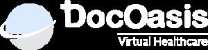 DocOasis